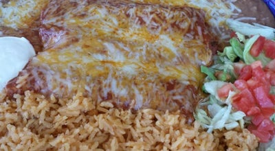 Photo of Mexican Restaurant Tacos Gaby at 307 E Yelm Ave, Yelm, WA 98597, United States