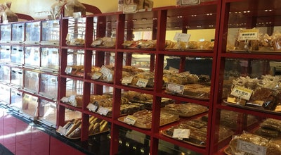 Photo of Bakery Nini Bakery at 1393 S. Diamond Bar Blvd, Diamond Bar, CA 91765, United States