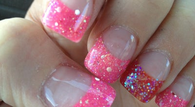 Photo of Nail Salon Daisy Nails at 5470 S Parker Rd, Aurora, CO 80015, United States