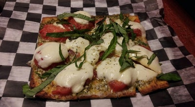 Photo of Pizza Place Brick Oven Pizza Co. - Tiger Town at 2520 Enterprise Dr, Opelika, AL 36801, United States