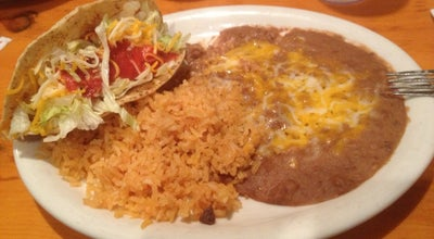 Photo of Mexican Restaurant La Tolteca at 429 N Azusa Ave, Azusa, CA 91702, United States