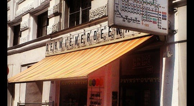 Photo of Pakistani Restaurant Der Wiener Deewan at Liechtensteinstraße 10, Wien 1090, Austria