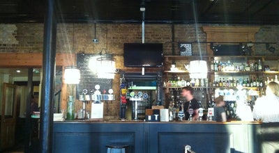 Photo of Bar The Sun at 47 Old Town, London SW4 0JL, United Kingdom