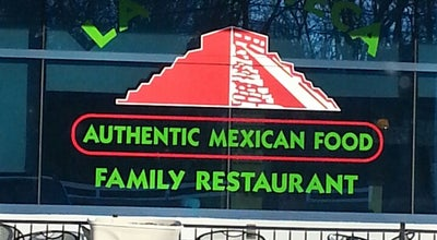 Photo of Mexican Restaurant La Tolteca at 1101 Opal Ct, Hagerstown, MD 21740, United States