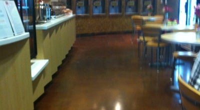 Photo of Dessert Shop Froyoz at 700 E Whitestone Blvd #100, Cedar Park, TX 78613, United States