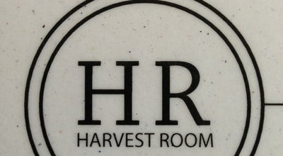 Photo of New American Restaurant Harvest Room at 7164 W 127th St, Palos Heights, IL 60463, United States