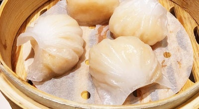 Photo of Dim Sum Restaurant 添好運點心專門店 Tim Ho Wan Taiwan at 忠孝西路一段36號1樓, 台北市 100, Taiwan