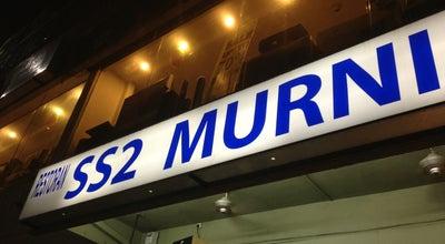 Photo of Malaysian Restaurant Restoran Murni Discovery at 53, Jalan Ss 2/75, Petaling Jaya 47300, Malaysia