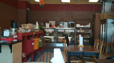 Photo of Mexican Restaurant La Tienda Chiquita at 121 W Kansas St, Liberty, MO 64068, United States