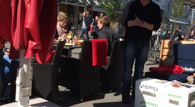 Photo of Bar PollyEsthers at Domhof 8, Osnabrück 49074, Germany