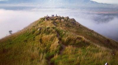 Photo of Trail Broga Hill (Bukit Broga) at Broga Town, Semenyih 43700, Malaysia