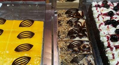 Photo of Dessert Shop Diana at Česká 25, Brno 602 00, Czech Republic