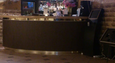 Photo of Bar Три Пискаря at Сертолово, Russia