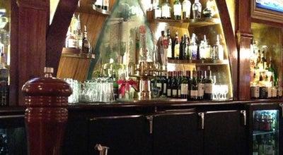 Photo of Italian Restaurant Fratello's at 1050 E Montague Ave, North Charleston, SC 29405, United States