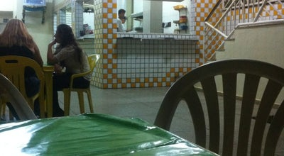 Photo of American Restaurant Pezao Lanches at Brazil
