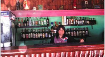 Photo of Hookah Bar грин at Ukraine