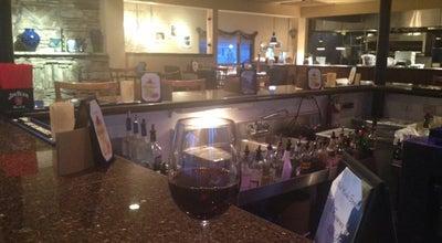 Photo of Italian Restaurant MezzaNotte Ristorante at 2026 Western Ave, Albany, NY 12203, United States