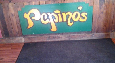 Photo of Mexican Restaurant Pepino's Taco Stand at 515 S Main St, Brewer, ME 04412, United States