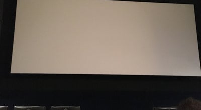 Photo of Indie Movie Theater Multicines at Calle José María Escuza 13, Bilbao 48013, Spain
