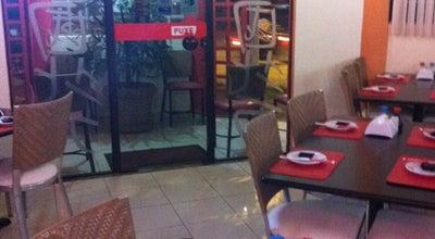 Photo of Chinese Restaurant China Norte at Avenida Lauro Sodré, 1824, Porto Velho 78900-000, Brazil
