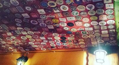 Photo of Pub Da Umberto at Italy