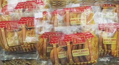Photo of Bakery Biscocho Haus at Lopez Jaena St., Iloilo City, Western Visayas 5000, Philippines