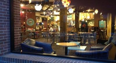 Photo of Coffee Shop Alia's Coffee House at 908 W Main St, Boise, ID 83702, United States