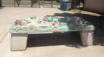 Photo of Playground Padan Park at Padan School Rd, Vacaville, CA 95687, United States