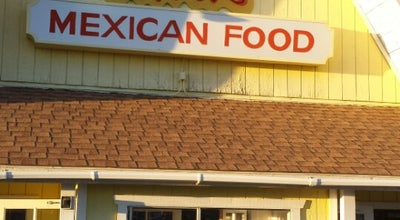 Photo of Mexican Restaurant Olivas Mexican Food at 3045 N Cochise Dr, Prescott Valley, AZ 86314, United States