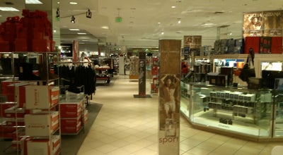 Photo of Outlet Store Macy's - Final Clearance Sale at 4081 New York State #31, Clay, NY 13041, United States