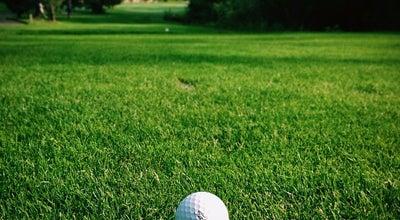 Photo of Golf Course Copper creek golf course at Farmigton, MI 48331, United States