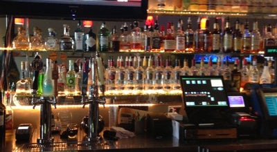 Photo of Bar Diamond Darcys at 725-849 Ne 238th Dr, Wood Village, OR 97060, United States