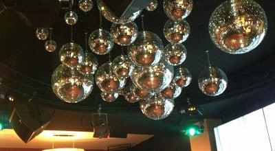 Photo of Karaoke Bar Karaoke №1 at Marbella 29600, Spain