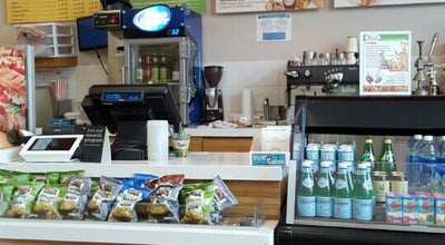 Photo of Cafe Fresh Healthy Cafe at 9404 W Westgate Blvd, Glendale, AZ 85305, United States