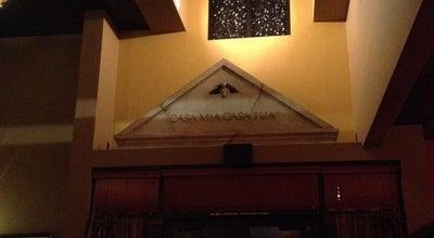 Photo of Italian Restaurant Gino's Italian Ristorante at 3015 W Mcmillan Rd, Meridian, ID 83646, United States