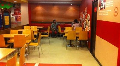 Photo of Fried Chicken Joint KFC, Dhanmondi at H #84, R #7/a, Dhaka 1209, Bangladesh