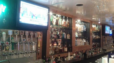 Photo of Bar A Bar Named Sue at 3928 S Highland Dr, Salt Lake City, UT 84124, United States