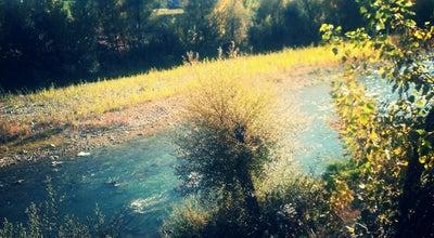 Photo of Park Kordon Park at Hürriyet Mah. Çay Sokak, Karabük 78100, Turkey