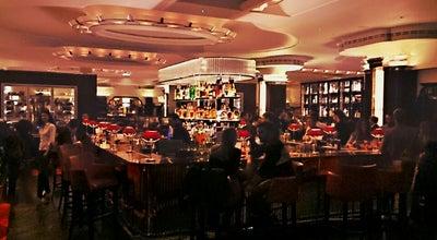 Photo of Steakhouse Mash at 77 Brewer St, Soho W1F 9ZN, United Kingdom