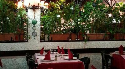 Photo of Seafood Restaurant Restaurant du Port de Pêche at Port De Pêche De Casablanca, Casablanca, Morocco