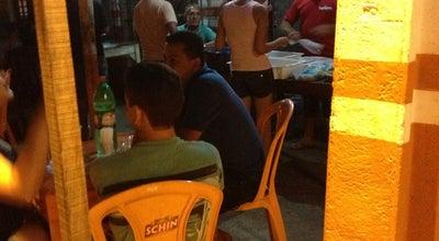Photo of BBQ Joint Espetinho at Av. Monsenhor Tabosa, Itapipoca 62500-000, Brazil