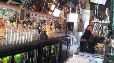 Photo of Cocktail Bar 0,75 - zerosettantacinque at Via Dei Cerchi 65, Roma 00186, Italy