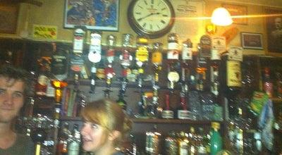 Photo of Irish Pub O'Ceallaigh Irish Pub at Gedempte Kattendiep 13, Groningen 9711 PL, Netherlands