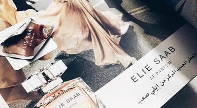 Photo of Women's Store Elie Saab at 45 Avenue Franklin Delano Roosevelt, Paris 75008, France