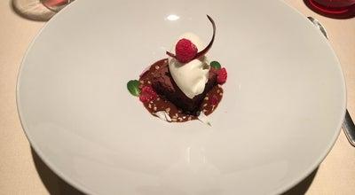 Photo of Italian Restaurant Ristorante Innocenti Evasioni at Via Privata Della Bindellina, Milan 20155, Italy