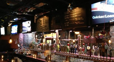 Photo of Bar Tap & Barrel at 558 Smithtown Byp, Smithtown, NY 11787, United States