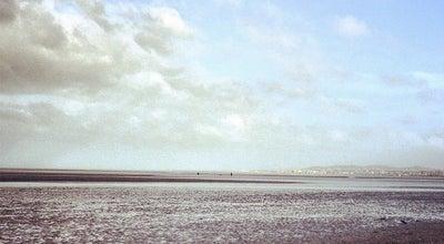 Photo of Beach Dublin Bay at Cuan Bhaile Átha Cliath, Dublin 3, Ireland