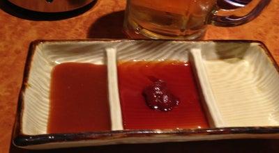 Photo of BBQ Joint 焼肉ダイニング りんご苑 喜多方店 at 大谷地田3946, 喜多方市 966-0054, Japan