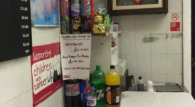 Photo of Chinese Restaurant Ree Ming at 369 Oldham Road, Royton OL2 6AB, United Kingdom