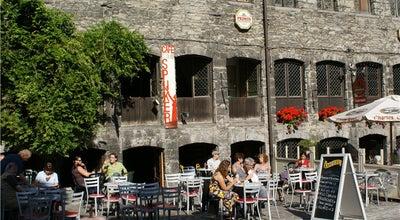 Photo of Pub Het Spijker at Pensmarkt 3, Gent 9000, Belgium